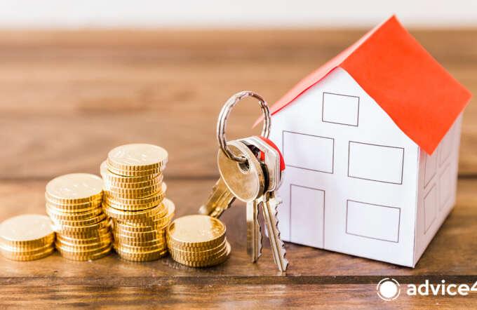 Lakás hitelek útvesztője: Hogyan is működik igazából? Mire figyeljek mielőtt neki vágok a nagy projektnek? Kasza Gabriella adó és pénzügyi tanácsadó advice4you